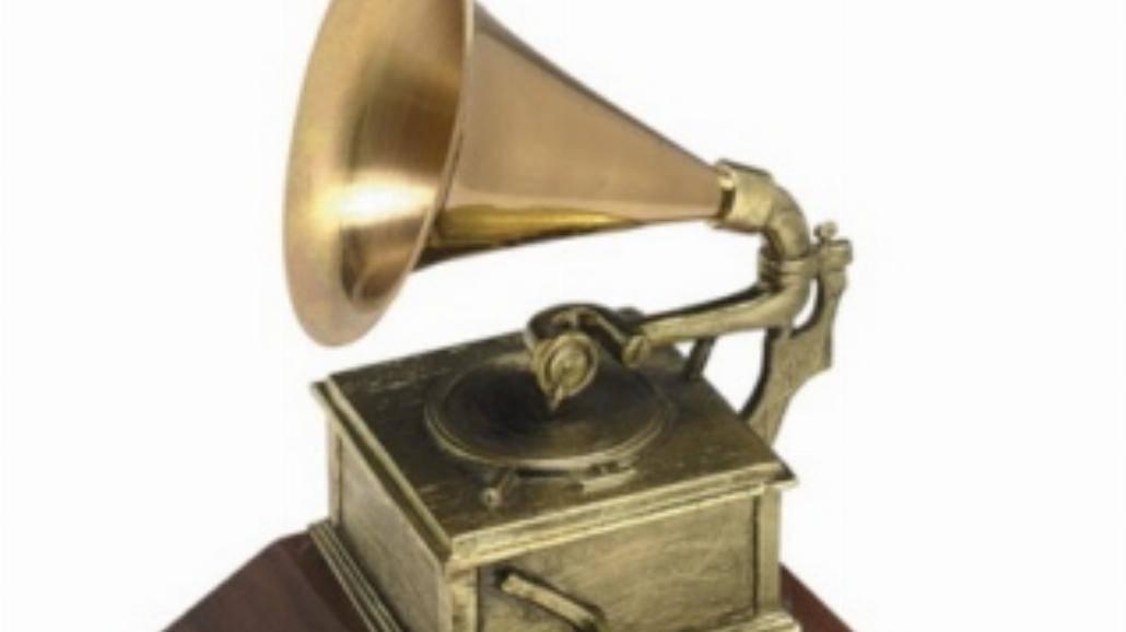 Ogłoszono nominacje do nagród Grammy