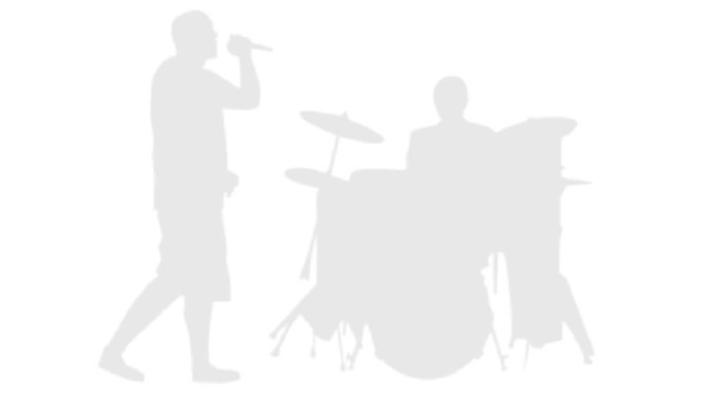 ZespÃłł muzyczny