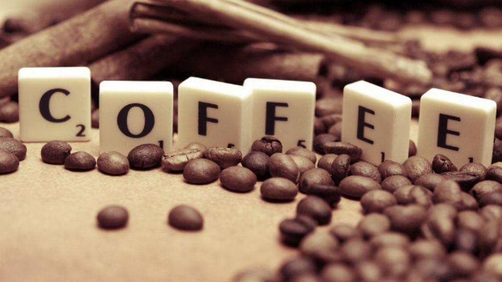 Zobaczcie, dlaczego kawa jest taka dobra!
