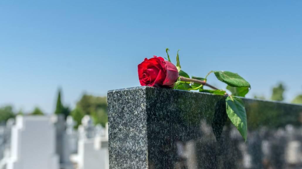 Zakład pogrzebowy KrakÃłw