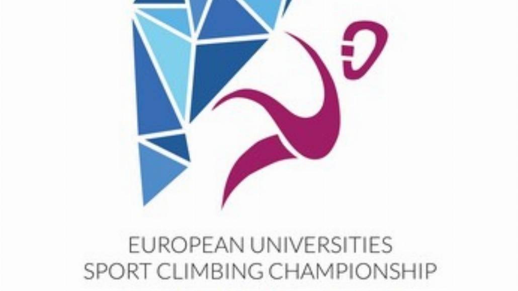 Polska gospodarzem Akademickich Mistrzostw Europy we wspinaczce sportowej 2015