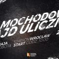 Samochodowy Rajd Uliczny - studenci wyjadą na ulice Wrocławia - samochody, zabawa, finał, ipreza motoryzacyjna
