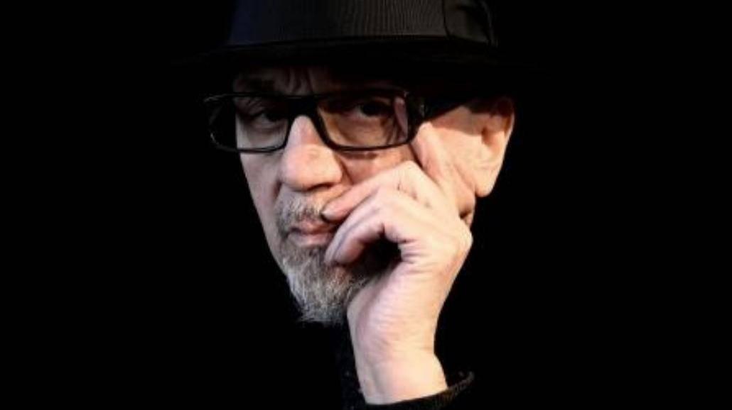 Spotkanie ze znanym jazzmanem - Tomaszem Stańko już 5 listopada w Empiku