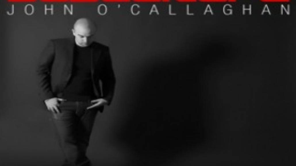 "John O Callaghan - ""Subculture"""