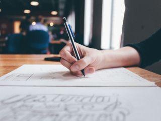 Odwołanie od matury - jak napisać odwołanie maturalne? - odwołanie od wyniku matury, jak napisać odwołanie, odwołanie maturalne