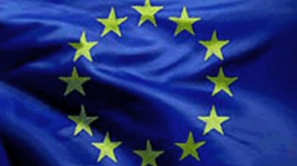 Kogo UE powinna przyjąć?