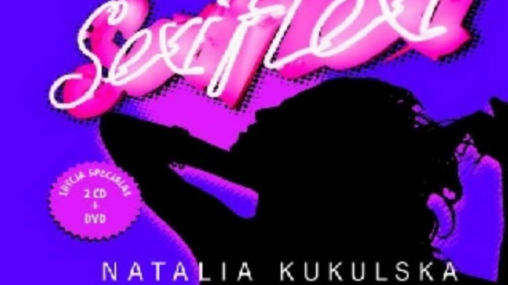 Wyjątkowa reedycja Sexi Flexi