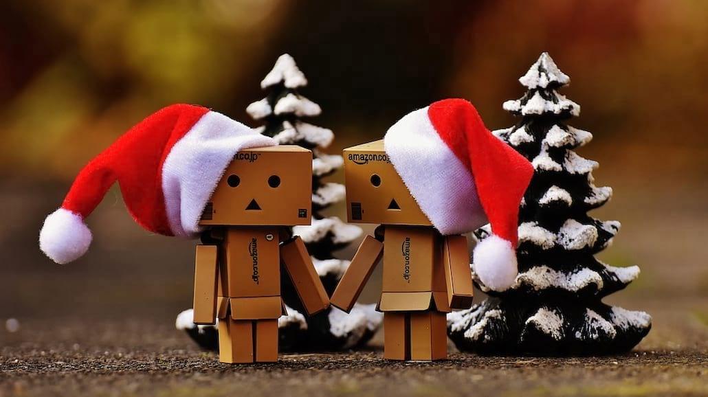 Kiedy można wspólnie spędzać święta?