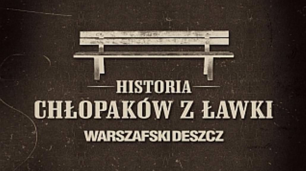 """Wernisaż wystawy """"WFD – Historia chłopaków z ławki"""