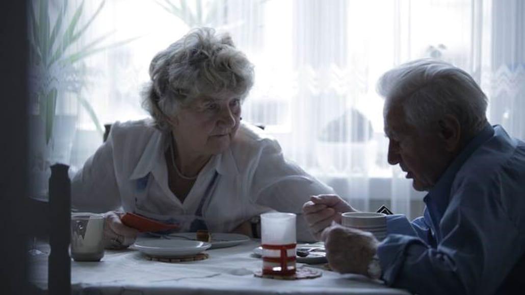 Filmy Studia Munka zawalczą o nagrodę w Niemczech i Holandii