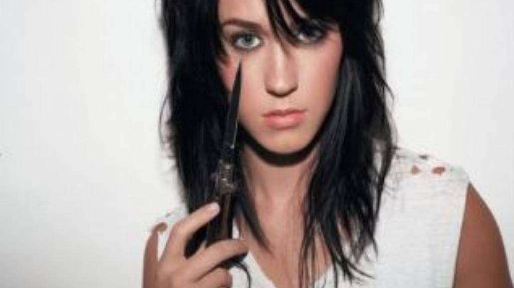 10 hitów 2008 roku: świat