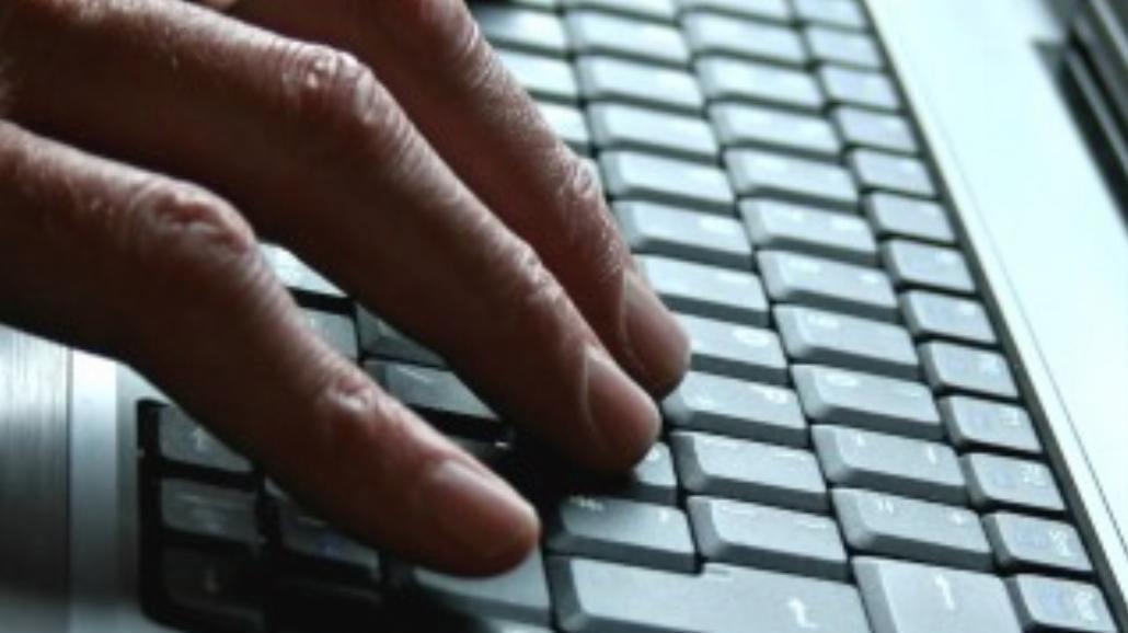 Pięć wskazówek na bezpieczne zakupy w sieci