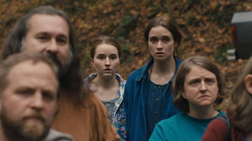 WęÅźowe wgÃłrza - film 2019