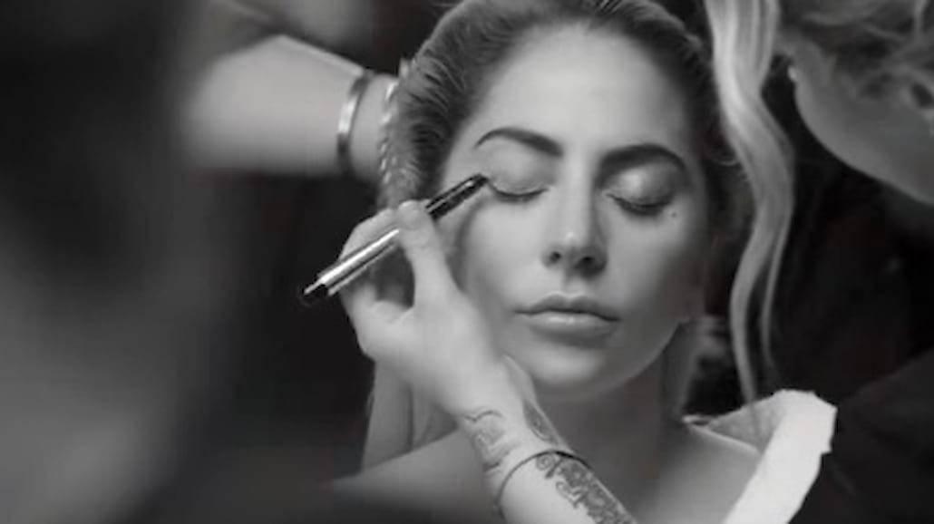 """Kolejny klip Lady Gagi z albumu """"Joanne"""" [WIDEO]"""