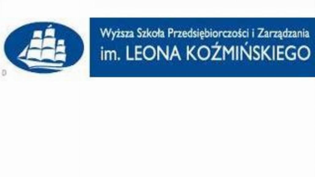 Polskie uczelnie w rankingu Financial Times