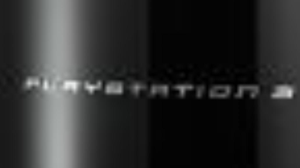 PlayStation 3 a gry z PlayStation 2