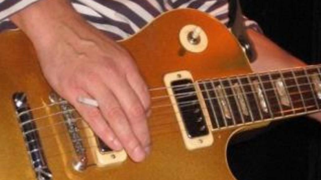 Eko Union Of Rock w Węgorzewie już w czwartek