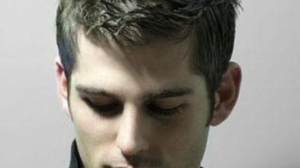 Jak mężczyzna powinien dbać o włosy?