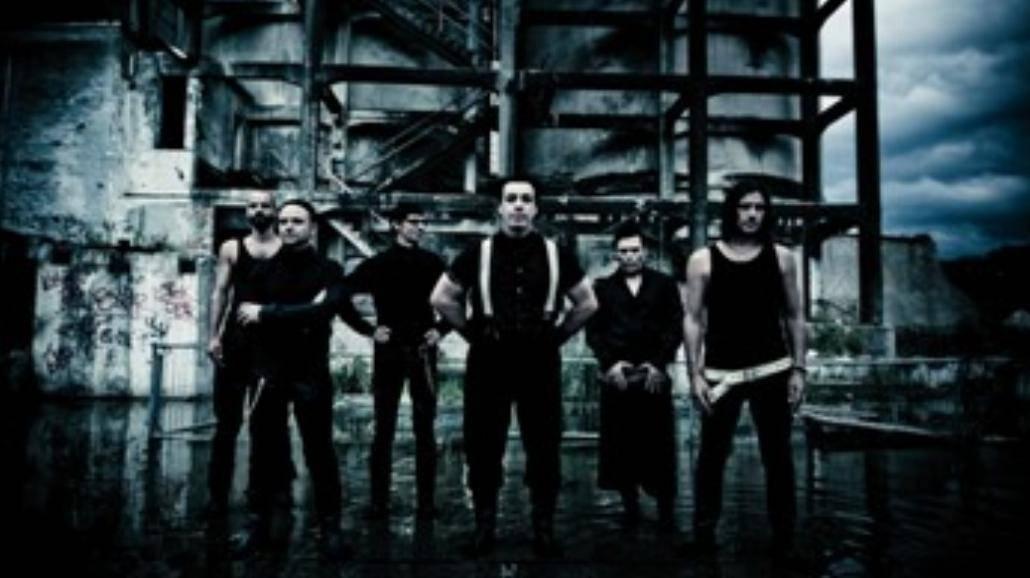 Impact Festival: Korn i Rammstein taniej 14 lutego