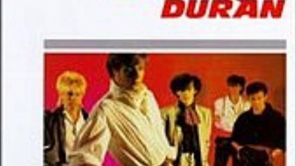 Duran Duran, Myslovitz, Sistars na Służewcu