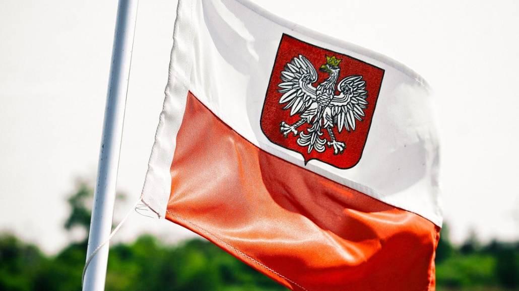 """""""Rekord dla Niepodległej"""" został pobity w ramach 100. rocznicy odzyskania niepodległości przez Polskę - śpiewanie, mazurek dąbrowskiego, dzień niepodległości, inicjatywa, akcja"""