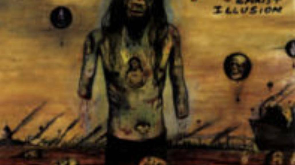 Slayer – nowy album i reedycje