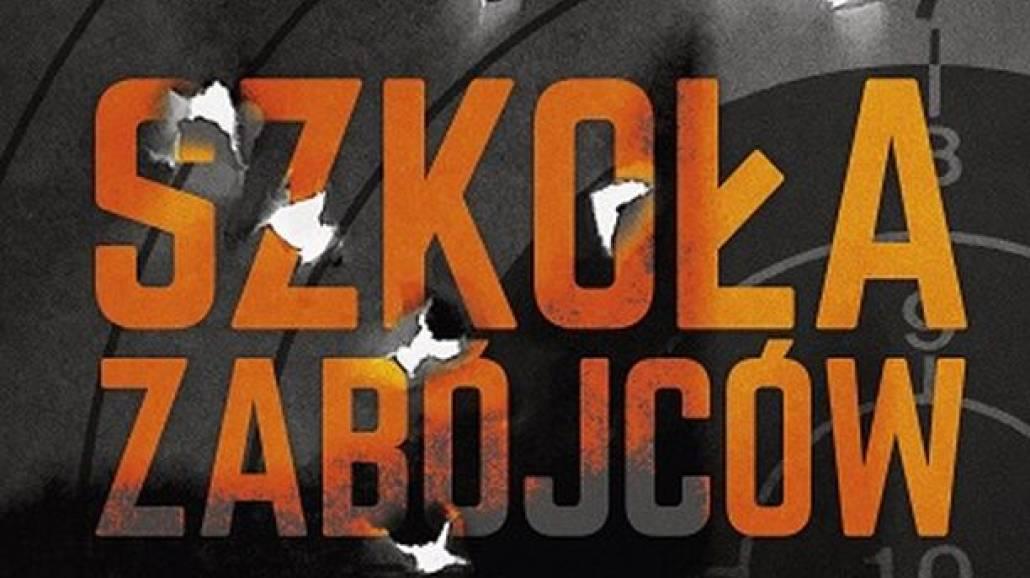 szkola_zabojcow