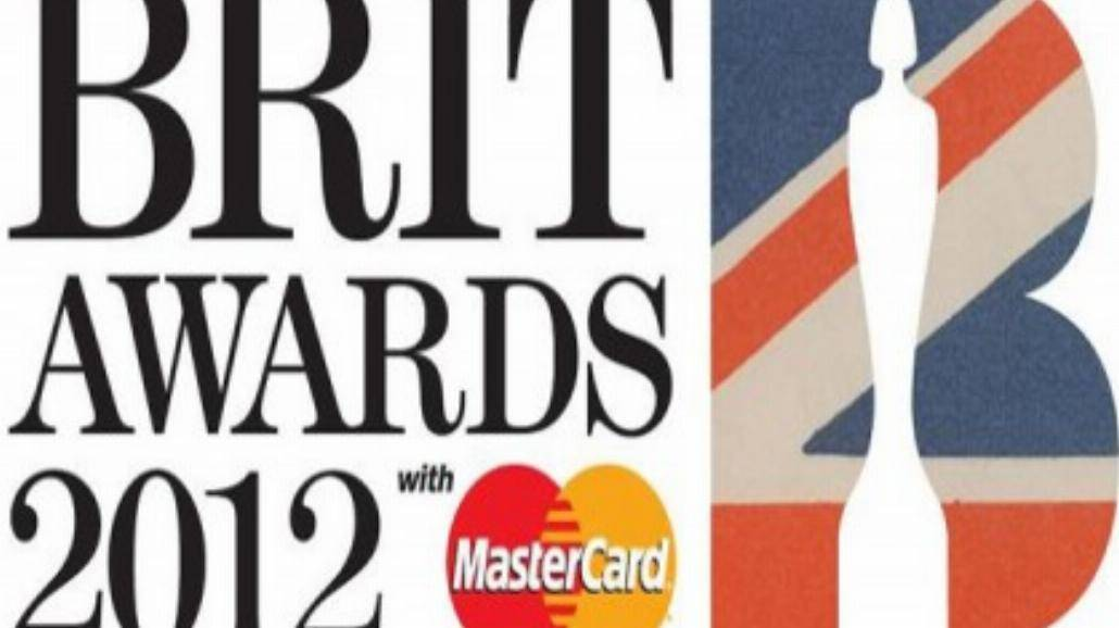Oto laureaci Brit Awards 2012!