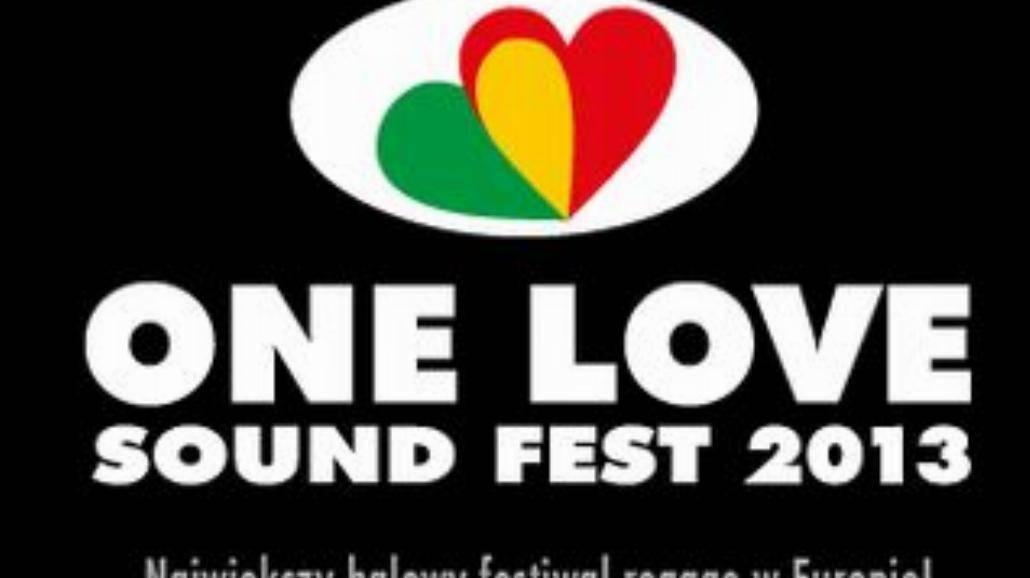One Love - najważniejsze informacje