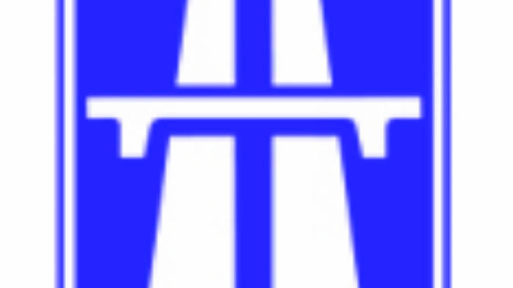 """D-9 """"autostrada"""""""