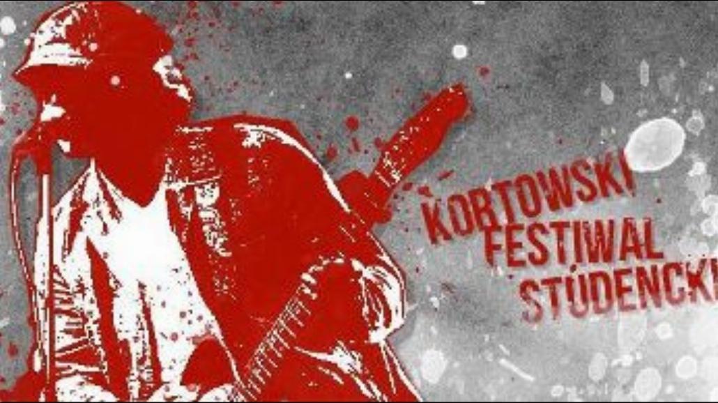 Kortofest 2012: znamy finalistów