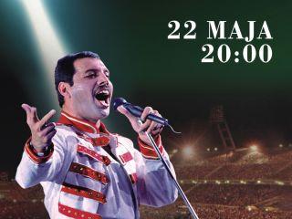 Hungarian Rhapsody, czyli koncert Queen w Budapeszcie [RELACJA] - film, koncert, wydarzenie, Queen, Freddie Mercury, Brian May, Roger Taylor, John Deacon, Magic Tour