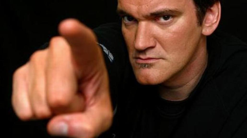 12 najlepszych filmów wszech czasów wg Tarantino
