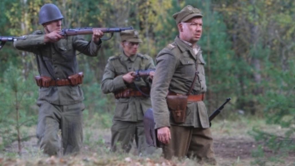 Tajemnica Westerplatte: Pierwsze recenzje