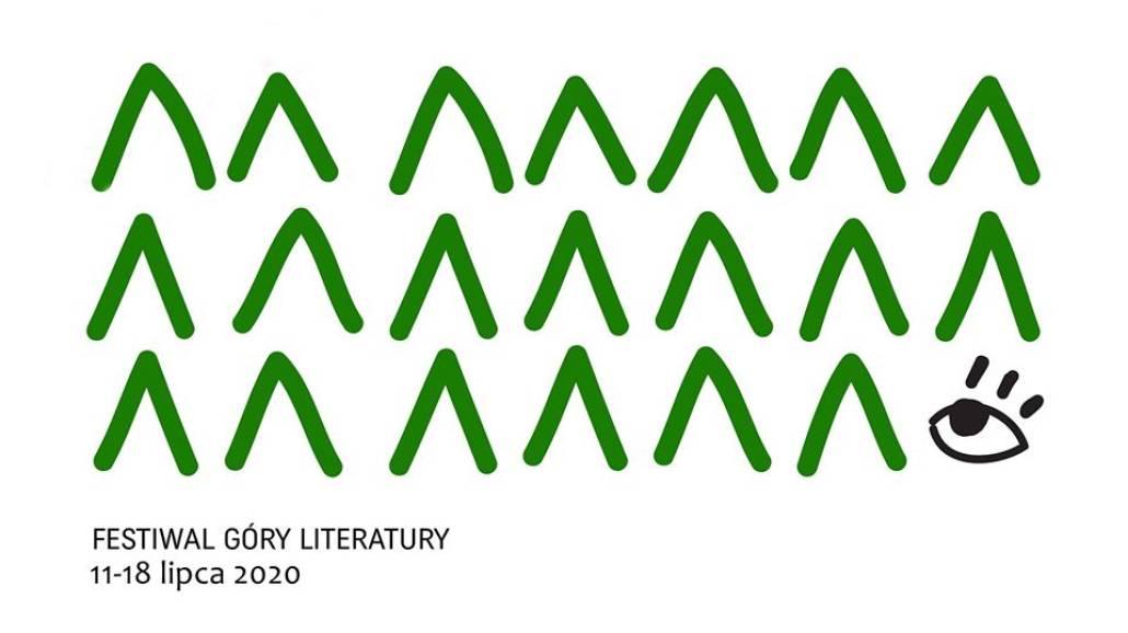 Festiwal GÃłry Literatury