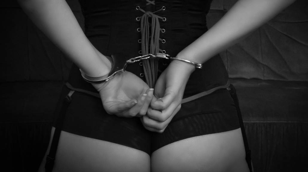akcesoria BDSM