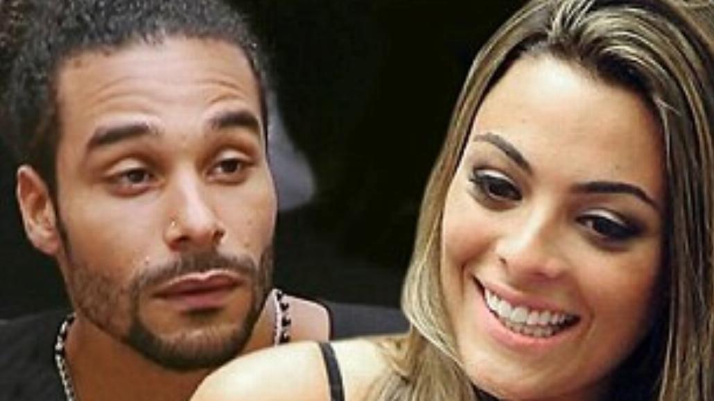 Gwałt w brazylijskim Big Brotherze?