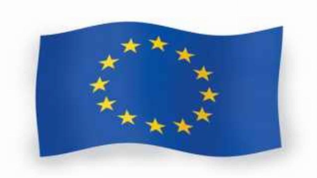 Teraz TY decydujesz o przyszłości Europy!