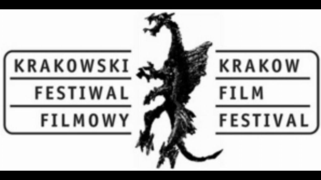 Łowcy nagród KFF-u