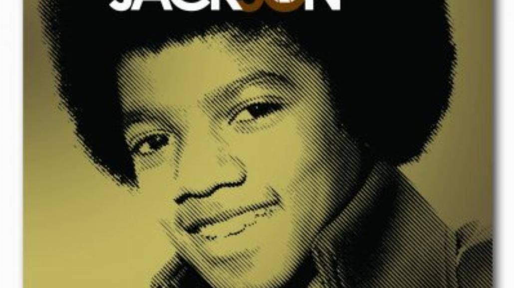 Michael Jackson & The Jacksons 5