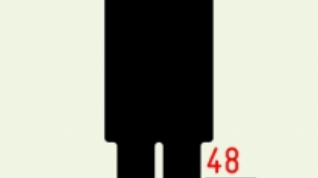 48. Krakowski Festiwal Filmowy