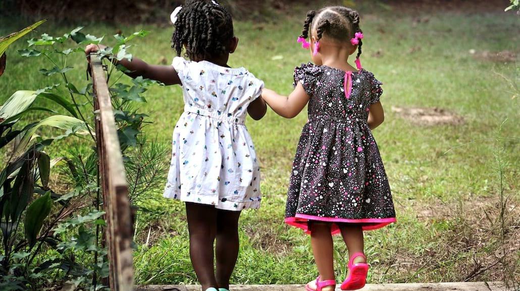 Jak pielęgnować przyjaźń?