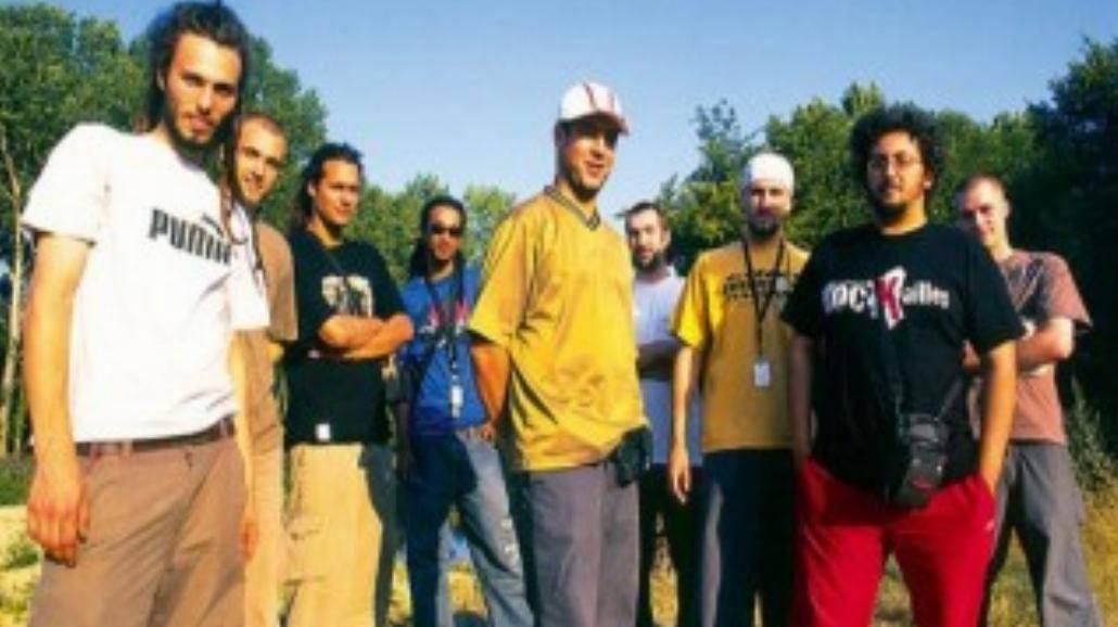 Dub Inc. (FR)