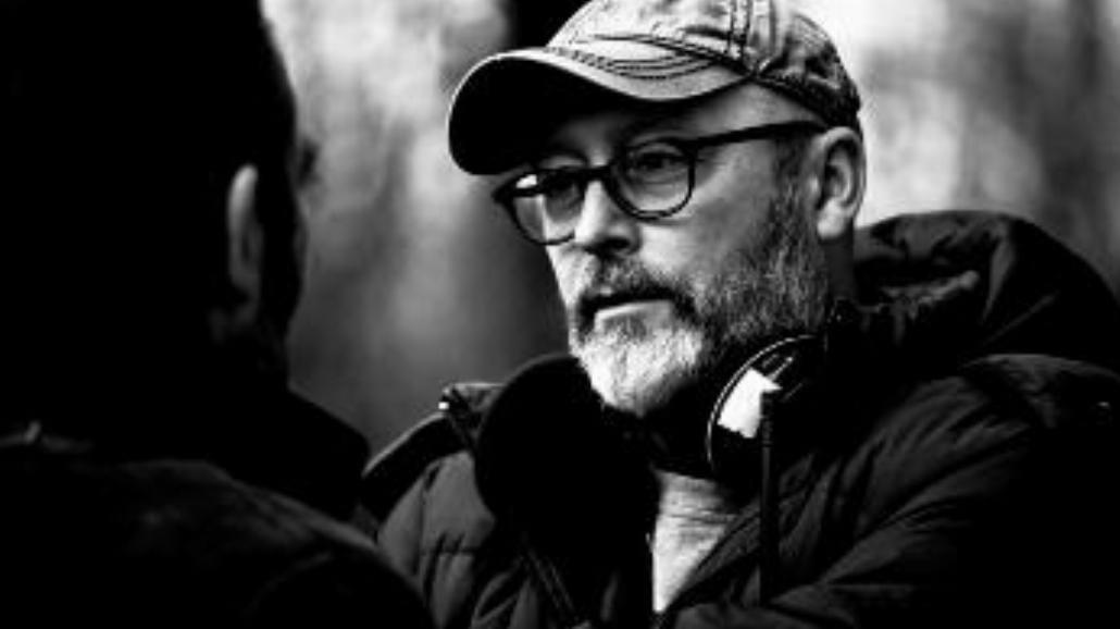 Smarzowski nakręci film o rzezi wołyńskiej
