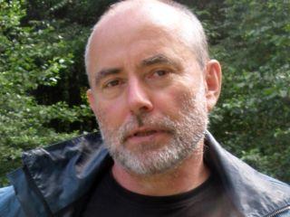 Dr hab. Jacek Mazurkiewicz z UZ został profesorem nauk prawnych - prawnik, prezydent, tytuł naukowy, profesor