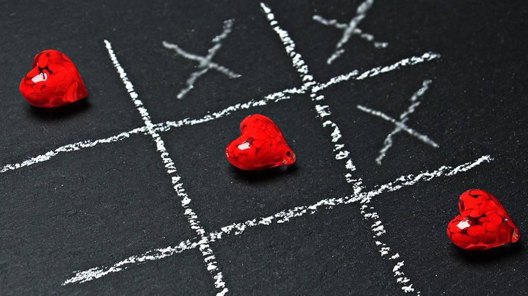 Co zrobić, aby związek trwał i trwał?