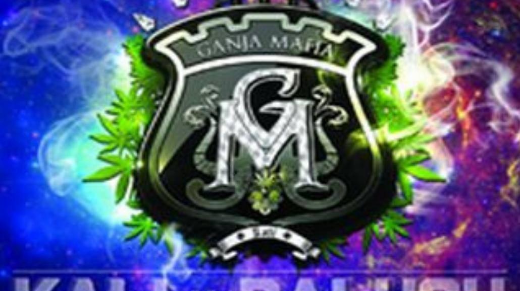 4. urodziny Ganja Mafii