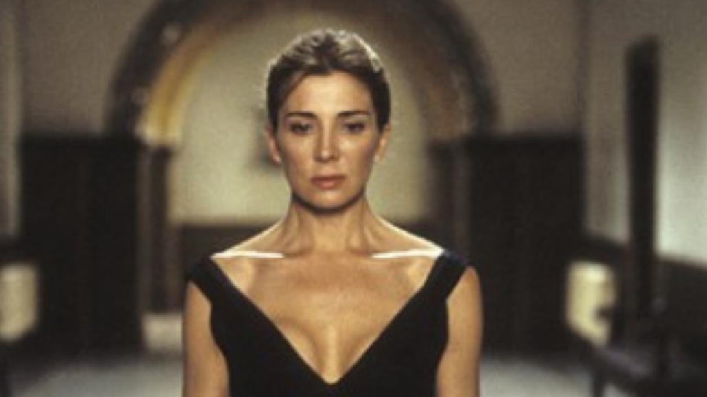 Zmarła aktorka Natasha Richardson