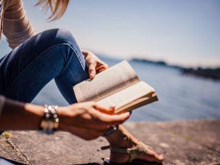 Jak nauczyć się szybkiego czytania? - Techniki szybkiego czytania - szybkie czytanie ćwiczenia, trening pamięci, ćwiczenia pamięci, techniki zapamiętywania