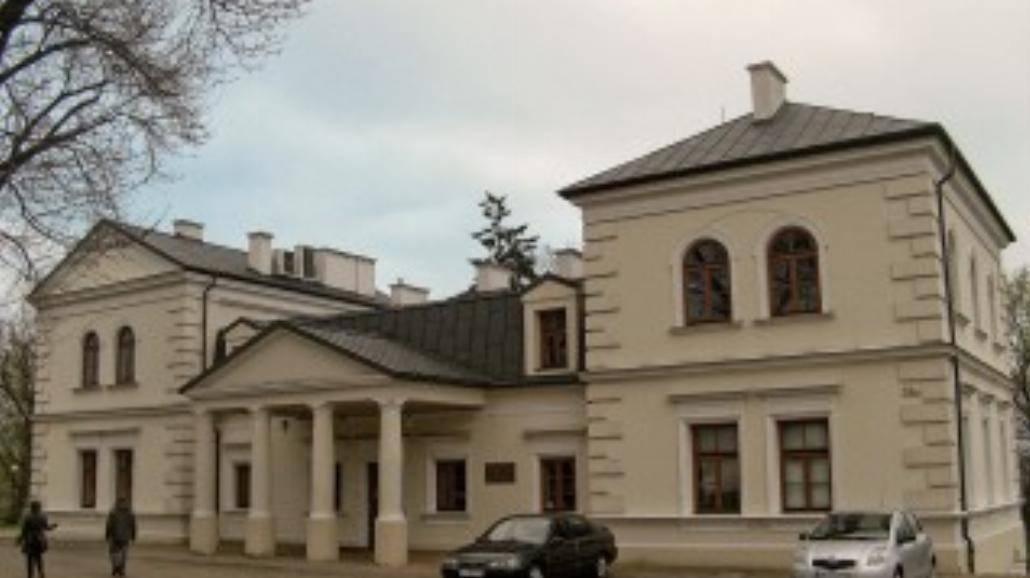 Polska uczelnia zapłaciła 45 tys. zł za rachunek telefoniczny